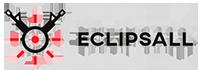 eclipsall
